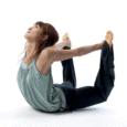 Nao_yoga3